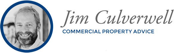 Culverwell Consulting